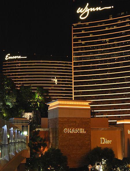 Wynn Las Vegas_2