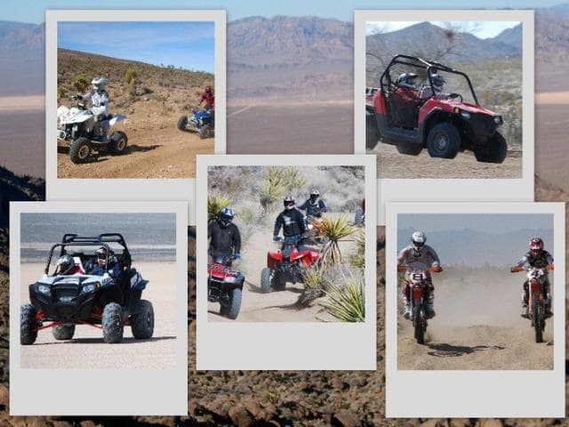 american adventure tours