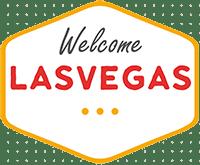 Prof's Las Vegas Blog