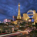 Las Vegas Views