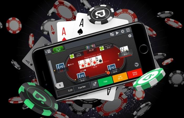 pokercc