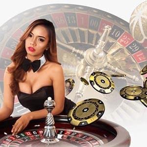 casino online omi88