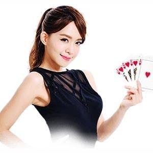 poker online omi88