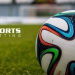 Kumpulan Situs Judi Bola Terpercaya