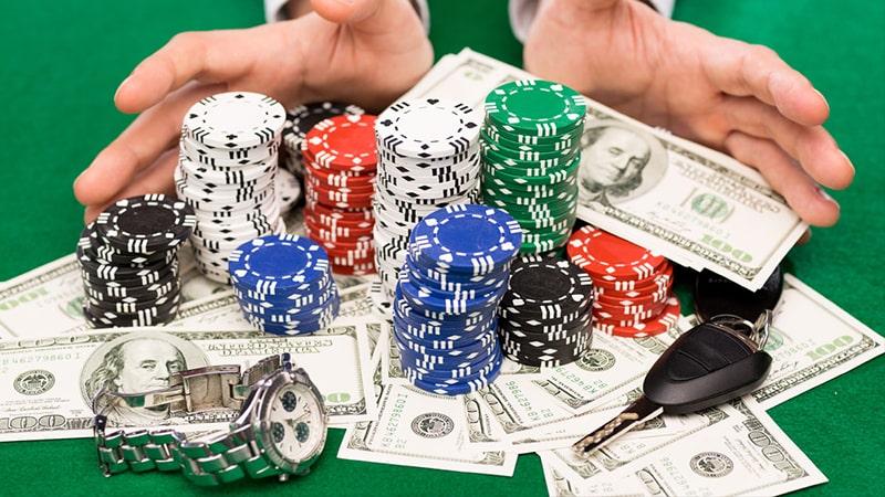 judi pokergalaxy online