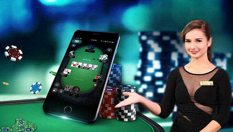 poker club88 online