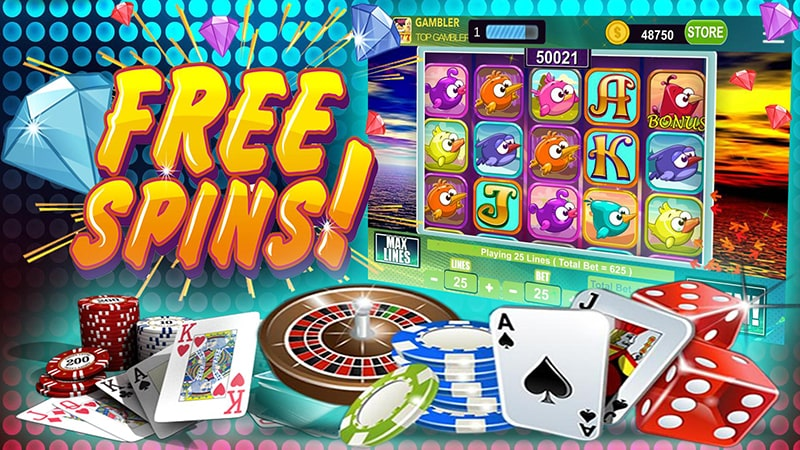 slot online indonesia sultan play 2
