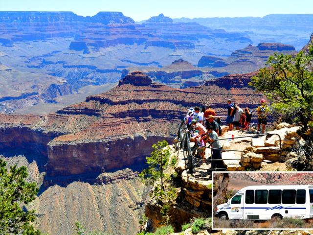 adventure photo tours