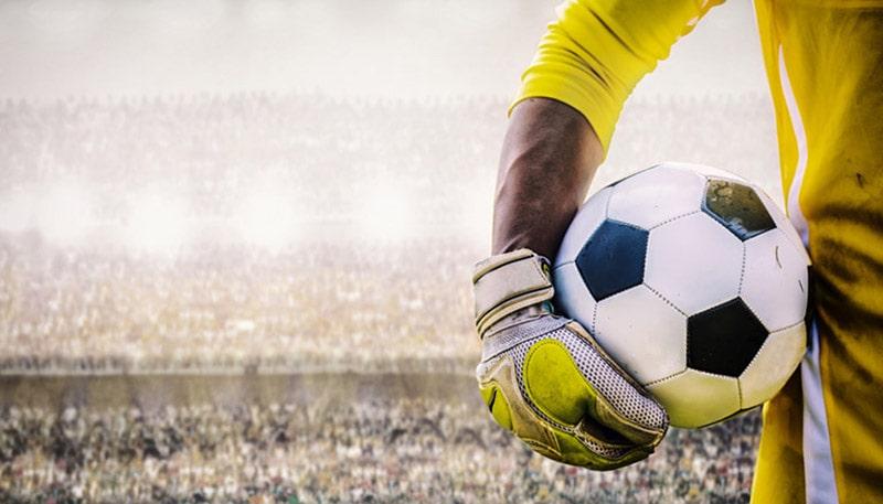 Situs Judi Bola Resmi dan Terpercaya 2