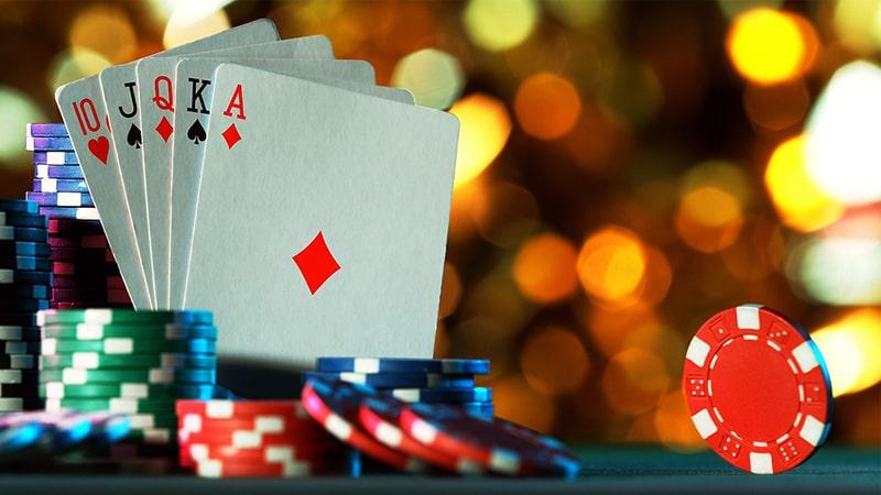 judi poker galaxy online