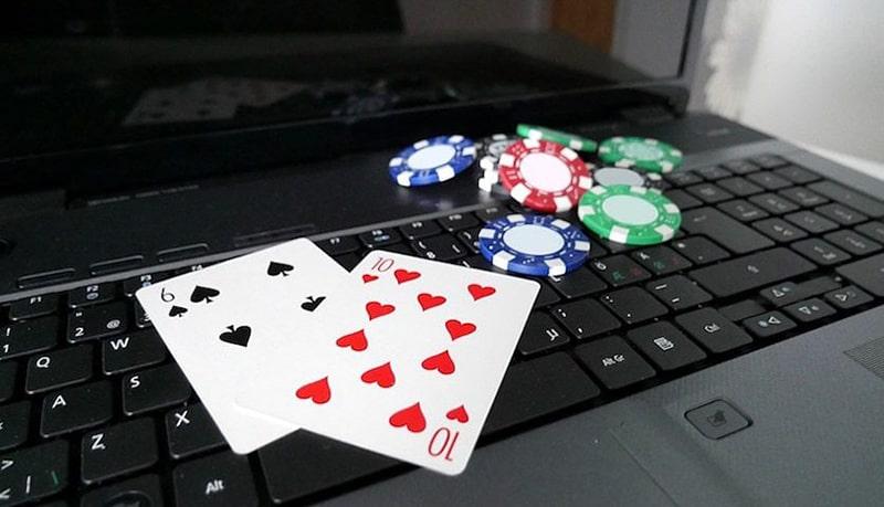 poker boya online